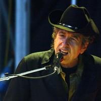 Bob Dylan escribirá seis libros