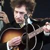 "Bob Dylan lanza ""Tempest""en septiembre"