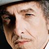 Bob Dylan pone la guinda al FIB