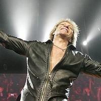 Bon Jovi estrena 'Because We Can' y gira