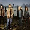 Bon Jovi planea un descanso tras su gira
