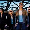 Bon Jovi vuelve a México nueve años después