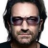 Bono más rico todavía gracias a Facebook