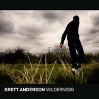 Brett Anderson lanza nuevo disco el día 21 de Octubre