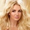 Britney Spears 'All The Way' otro verano de película