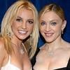 Britney Spears, la mujer más atractiva del mundo