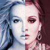 Britney Spears baila 'Hello' de Adele