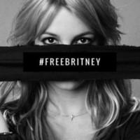 Britney Spears cada vez más cerca de lograr su #FreeBritney