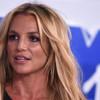 Britney Spears cancela residencia en Las Vegas y podría costarle muy caro