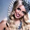 "Britney Spears comienza su ""tour"" por Europa"