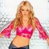 Britney Spears consume drogas y alcohol por la pérdida de sus hijos
