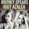 Britney Spears e Iggy Azalea estrenarán 'Pretty Girls' en los Billboard