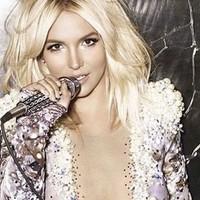 Britney Spears no estará en la próxima Super Bowl
