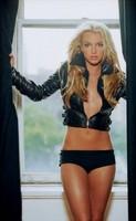 Britney Spears podría ser una de las protagonistas de Sexo en Nueva York