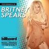 Britney Spears presentará nuevo material en los Billboard 2016
