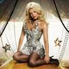 Britney Spears triunfa con sus perfumes