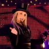Britney Spears ya tiene nuevo single
