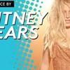 Britney cantará sus mejores hits en los Billboard