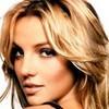 Britney nos muestra otro punto de vista