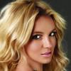 Britney se lleva un buen susto