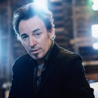 Bruce Springsteen estará en España en 2012