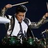 Bruno Mars espectacular y contundente en la Superbowl
