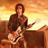 Bunbury 'Despierta' con su nuevo video