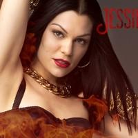 Burnin' Up, lo nuevo de Jessie J