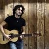 CIRCO arranca en Madrid los conciertos de su álbum debut