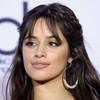 Camila Cabello anuncia que su álbum debut está terminado