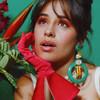 Camila Cabello estrena single adelanto de su próximo álbum