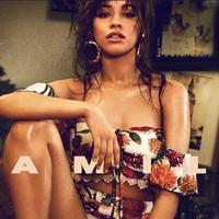 Camila Cabello portada y fecha para 'Camila'