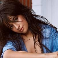 Camila Cabello recuperda retoma la gira