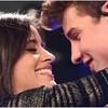 Camila Cabello y Shaw Mendes se besan ¿novios o amigos?