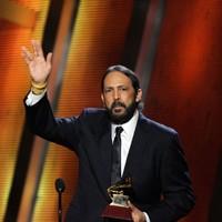 Camila y Juan Luis Guerra, triunfadores en los Grammy Latinos