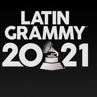Camilo es el artista con más nominaciones a los Latin Grammy 2021