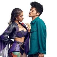 Cardi B y Bruno Mars colaboran en 'Please me'