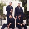 Carlos Rivera junto a Reik estrenan nuevo single