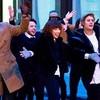Carly Rae Jepsen video 'I really like you' estreno