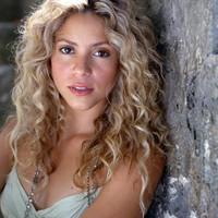 Casting para bailar con Shakira