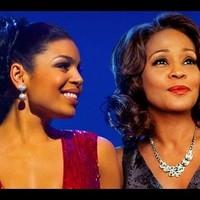 Celebrate, el videoclip del último tema de Whitney Houston