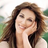 Celine Dion, madre de gemelos