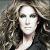 Celine Dion suspende su gira aquejada de un virus