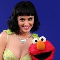 Censurado el video de Katy Perry