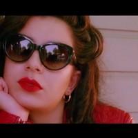 Charli XCX nuevo video 'Breaking Up'