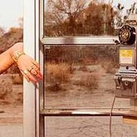 Charli XCX y Rita Ora video de 'Doing it', estreno sin airbag