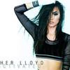 Cher Lloyd nuevo video 'Activated'