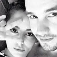 Cheryl y Liam piensan en romper