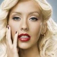 Chistina Aguilera ultima su próximo álbum