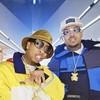 Chris Brown con Tyga new video 'Ayo'